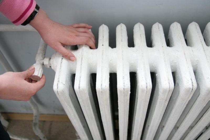 CET-ul taie căldura! Vezi care sunt motivele