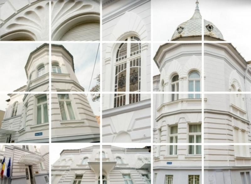 """Curs acreditat de A.N.C., """"Consilier pentru Dezvoltare Personală"""", la Camera de Comerț Arad"""