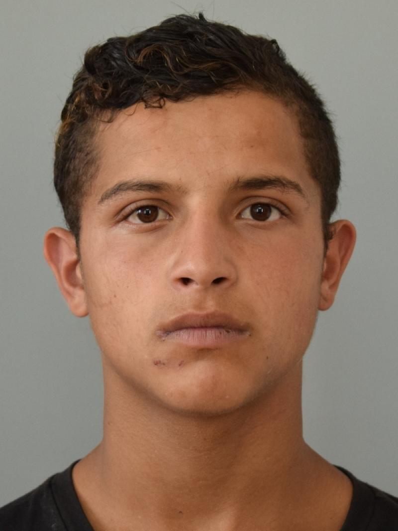 MILAK MĂDĂLIN, băiatul de 15 ani dat dispărut de 1 an de zile a fost GĂSIT !