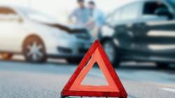 Două accidente provocate de șoferi băuți la volan într-o singură zi! Ce au pățit aceștia
