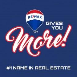 Remax GOLD - liderul mondial pe piața imobiliară deschide un nou sediu, în Arad!