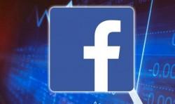 Facebook face schimbări RADICALE. Dispare cel mai folosit buton