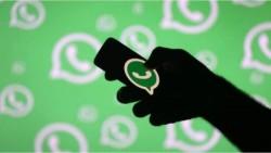 WhatsApp anunță telefoanele pe care nu va mai funcționa în 2020. E și al tău printre ele?