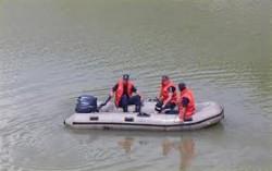 Tragedie în Arad! A murit înecat în Mureș