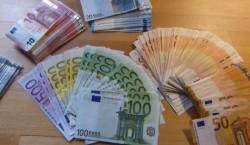 Cum a reușit un bărbat din Oradea să se întoarcă în țară cu aproximativ 300.000 de euro