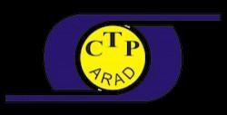 CTP Arad licitează două autovehicule
