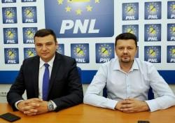 Guvernul PSD din nou alocă sume derizorii pentru Arad la ultima rectificare