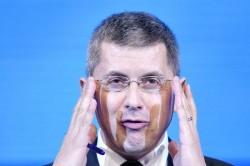 DNA a deschis dosar penal în cazul fondurilor europene accesate de firma liderului USR, Dan Barna