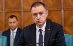 Europarlamentarul Gheorghe FALCĂ: Fifor minte din nou și luptă împotriva Aradului!