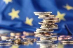 """Iustin Cionca: """"Accesarea banilor europeni pentru gestionarea provocărilor din domeniul migrației este importantă"""""""