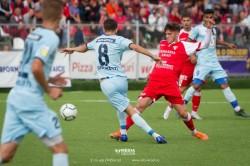 Daco-Getica București se retrage din Liga 2, UTA pierde trei puncte în clasament!