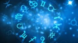 Horoscop noiembrie 2019. Zodia care are noroc cu carul!