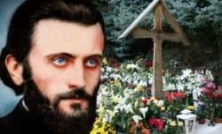 Patriarhia Română a propus canonizarea lui Arsenie Boca