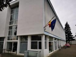 """Cămin studențesc nou, cu 64 de camere, la Universitatea """"Aurel Vlaicu""""!"""