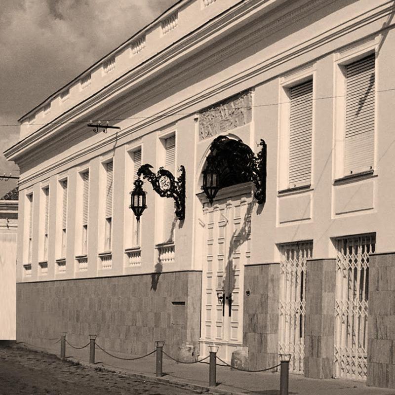2.000.000 euro pentru restaurarea Muzeului Orășenesc Lipova