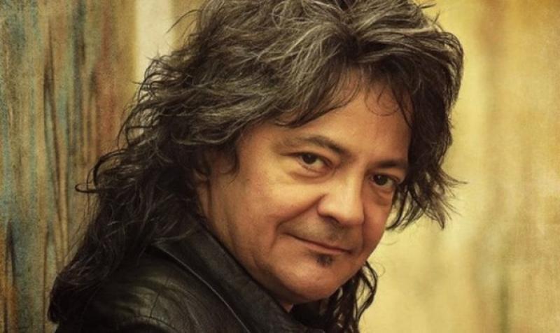 Doliu în muzica românească! Leo Iorga va cânta în ceruri