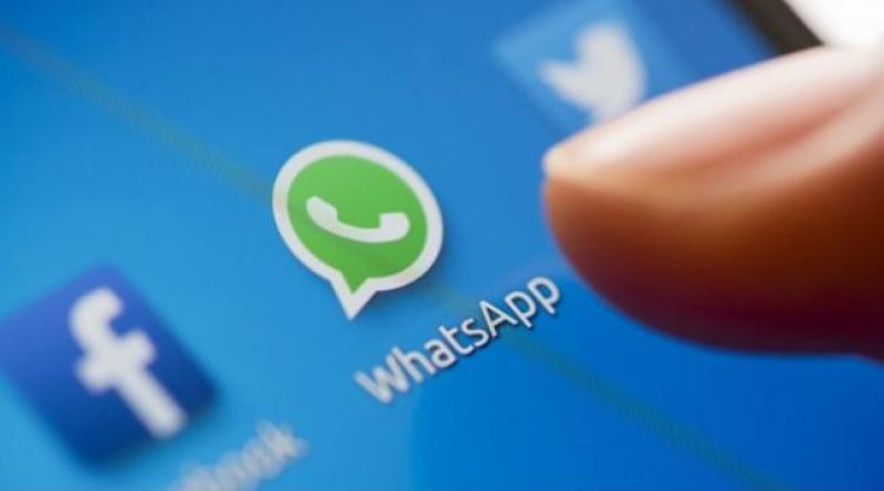 WhatsApp a fost atacat, toți suntem în PERICOL