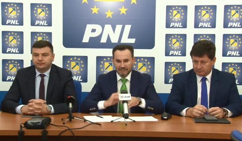 Falcă anunță că vor urma audituri atât la prefectură cât și la deconcentratele din Arad
