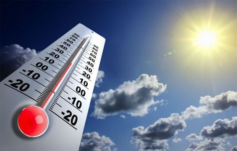 METEO : Luna noiembrie vine cu temperaturi extreme