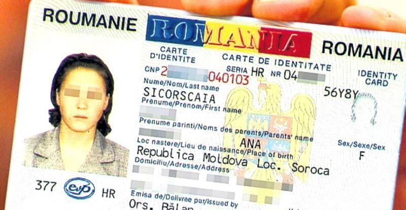 Program de lucru prelungit pentru cele 19 Servicii locale de evidenţă a persoanelor de pe raza judeţului Arad pentru eliberare a actelor de identitate