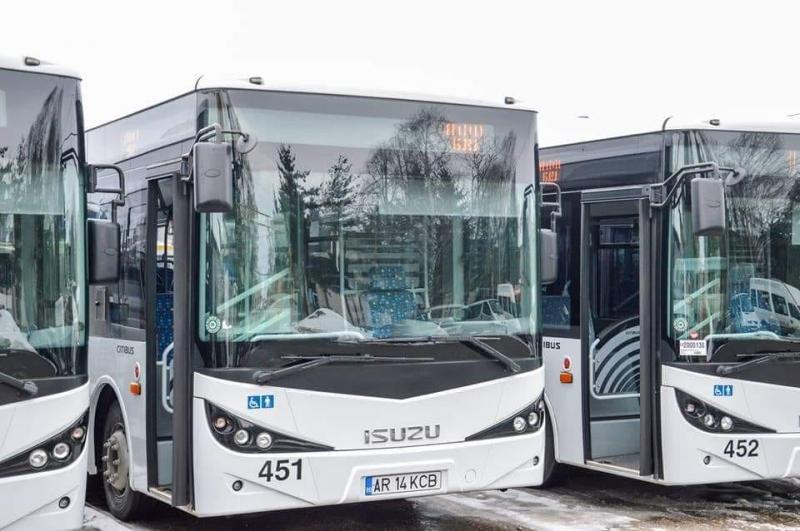 48 de primării din judeţ au aderat la Asociația de Dezvoltare Intercomunitară de Transport Public (ADITP) Arad
