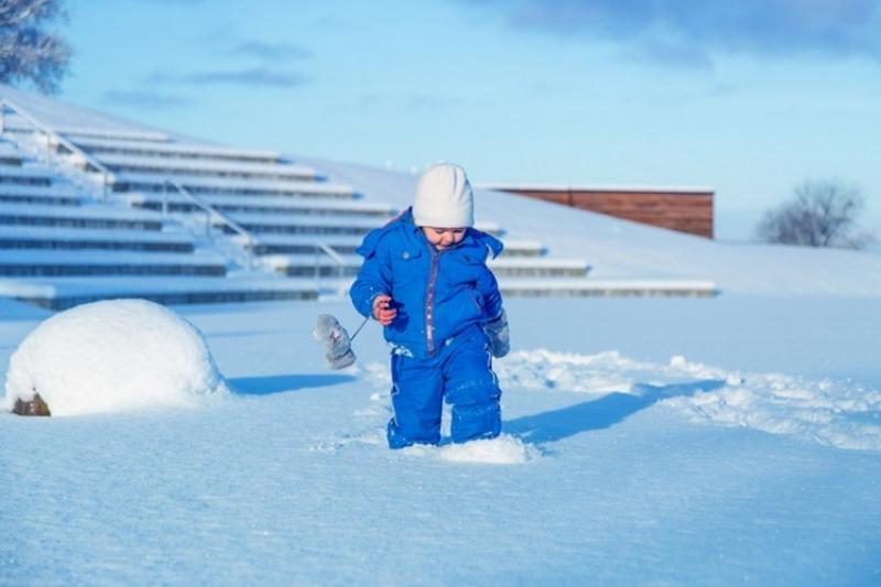 Sărbători de iarnă fără zăpadă, este previziunea meteorologilor