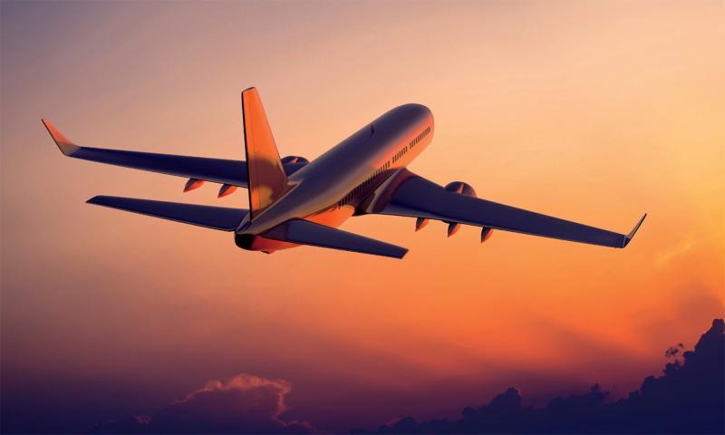 Tunisia, o nouă destinaţie de vacanţă cu plecare de pe Aeroportul Arad
