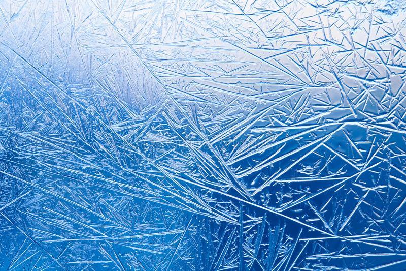 Se anunță o iarnă cum n-a mai fost. Ce spun meteorologii