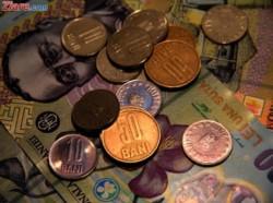 Vineri 1 noiembrie, vești bune pentru românii care au rate