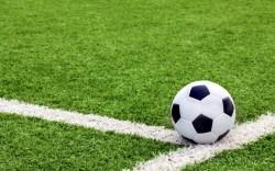 Terenul de fotbal din Subcetate va fi amenajat