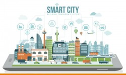 Judeţul Arad aderă la Asociaţia Română pentru Smart City şi Mobilitate