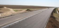 Centura ocolitoare a Şiriei se va construi din resursele Primăriei