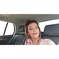Iasmina Olariu, minora de 15 ani din Arad a fost GĂSITĂ !