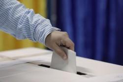 Alegeri prezidențiale 2019. Câți arădeni au votat până la ora 10.00