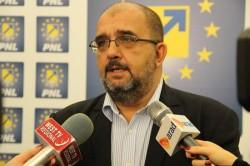 ISJ Arad are de azi un nou inspector școlar general