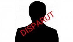 Tânăr de 26 de ani, dat dispărut în Arad!