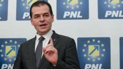 VEȘTI bune pentru români ! Sariul minim va fi majorat cu 83 lei din 2020