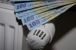 Un singur centru pentru preluarea cererilor privind acordarea ajutorului pentru încălzirea locuințelor