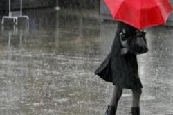 Alertă METEO! Răcire accentuată a vremii, precipitaţii mixte şi vânt