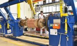 Din decembrie se închide în România o fabrică după 70 de ani de activitate