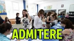 """Ministrul Educației Monica Anisie dorește eliminarea obligativității școlii profesionale pentru elevii cu medii sub 5. """"Nu putem pedepsi copiii..."""