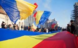 Ziua Națională a României, la Arad. Concerte, manifestări științifice, evenimente pentru copii