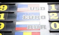 Ce se va întâmpla cu moneda națională. VEȘTI crunte