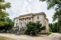 S-a actualizat devizul privind finanţarea Spitalului de Psihiatrie Căpâlnaş