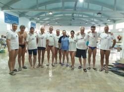 CSM Arad a câștigat Cupa DKMT!