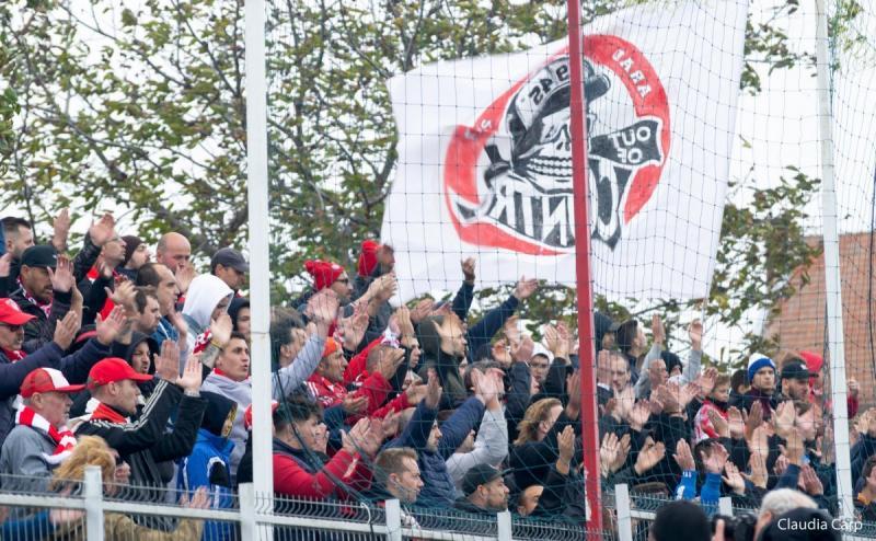 Clubul UTA a început vânzarea biletelor pentru meciul cu Petrolul, dar și a abonamentelor pentru retur!