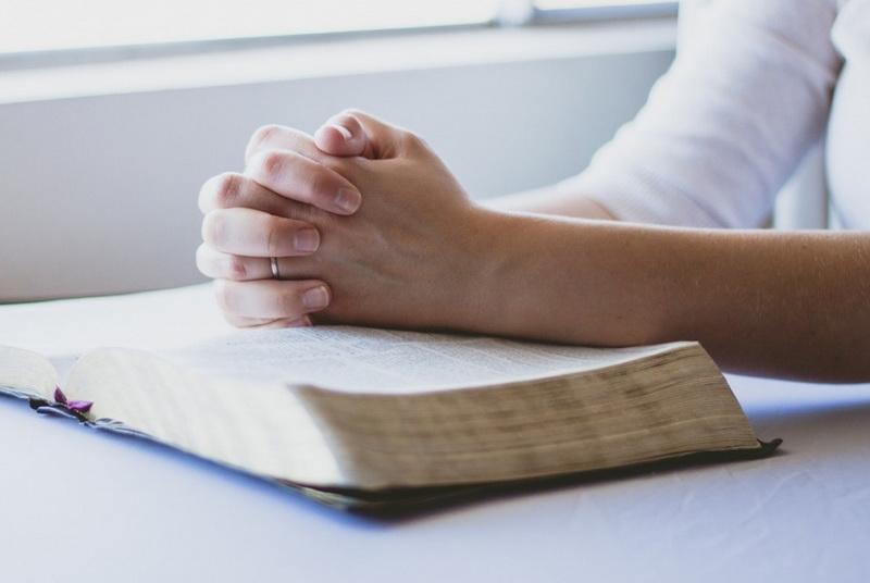 Cea mai puternică rugăciune către Sfântul Nicolae. Rostește-o AZI