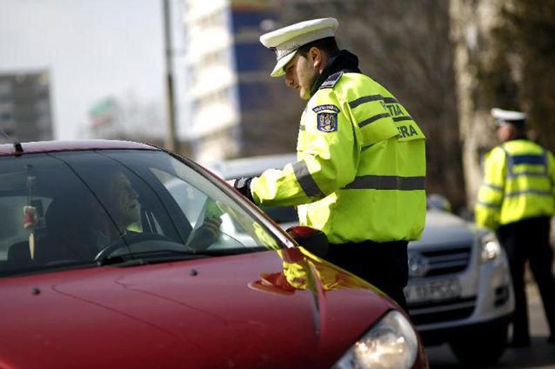 Atenție șoferi! Ce se întâmplă cu amenzile din 2020