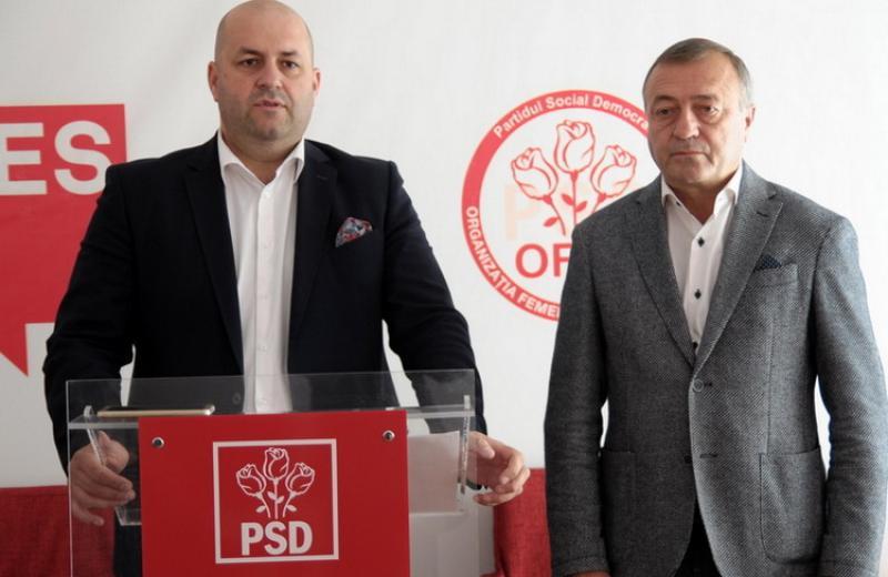 Pe principiul mafiot al taxei de protecție, controlorilor de trafic de la DRDP Timișoara, li se pretindea o taxă lunară de 700 de euro!