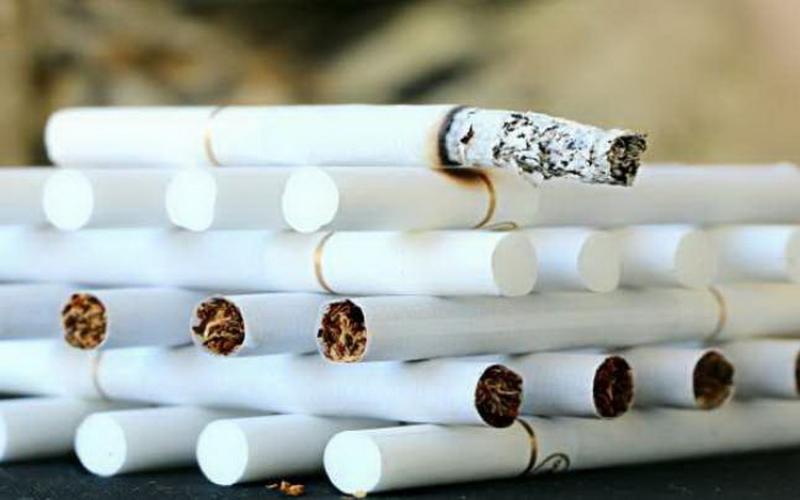 Veste proastă pentru fumători! Se scumpesc ţigările de la 1 ianuarie